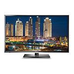 """TV LED 39"""" NOBLEX 39LD868HT HD"""