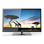 """TV LED 39"""" SANYO LCE39XH12 HD"""