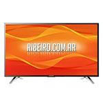 """SMART TV LED 40"""" FULL HD DAEWOO DWLED-40FHDS"""