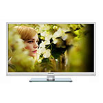 "SMART TV LED 55"" DAEWOO DWLED-55FHD"