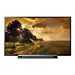 "TV LED 40"" SONY KDL40R475B FHD"