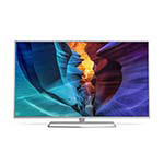 SMART TV PHILIPS 40 LED 40PFG6110/77 3D FHD