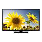 "TELEVISOR FULL HD 40"" LED SAMSUNG UN40H5100AG"