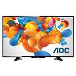 "TV LED 43"" FHD AOC LE43F1461/28"