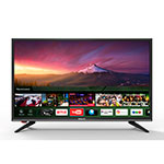 "SMART TV LED 43"" FHD PHILCO PLD4317IDX"