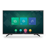 "SMART TV LED 39"" FHD BGH FEELNOLOGY BLE3917RTF"