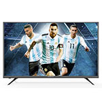 "Smart Tv Led 43"" Fhd Noblex DI43X5100"