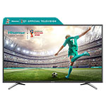 "Smart Tv Led 43"" Fhd Hisense HLE4317RTF"