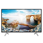 "SMART TV LED 39"" FHD HITACHI CDH-LE39SMART14"