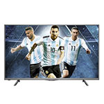 "SMART TV LED 43"" FHD NOBLEX EA43X5100"