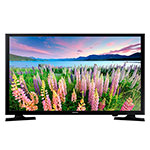 "Smart Tv Led 40"" Fhd SAMSUNG UN40J5200DGCZB"