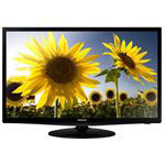MONITOR TV LT24D310