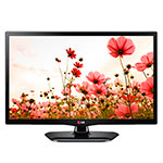 MONITOR TV LG 24MT45D