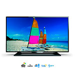 "TV LED 48"" PHILIPS 48PFG5000/77 FHD"
