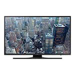 TV SMART UHD 48'' LED SAMSUNG UN48JU6500G