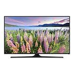 "SMART TV LED 50"" FULL HD SAMSUNG UN50J5300AG NETFLIX"