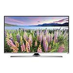 TELEVISOR LED SAMSUNG UN55J5500AG SMART 55""