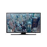 TV LED SAMSUNG UN75JU6500 UHD 75''