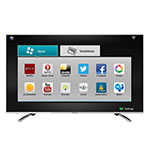 TV LED HISENSE HLE4815RT