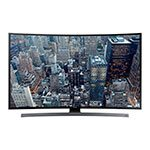"SMART TV LED 48"" CURVO UHD  SAMSUNG UN48JU6700G"
