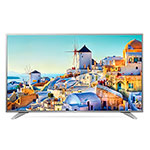 "SMART TV LED 49"" 4K UHD LG 49UH6500"
