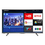 "SMART TV LED 50"" FHD NOBLEX EA50X6100X"