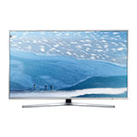 "SMART TV LED 49"" 4K UHD SAMSUNG UN49KU6400"