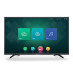 "SMART TV LED 49"" FHD BGH FEELNOLOGY BLE4917RTF"
