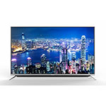 "SMART TV LED 50"" 4K UHD SKYWORTH SW50S6SUG"