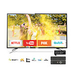 "Smart Tv Led 50"" 4k Uhd Philips 50PUG6102/77"