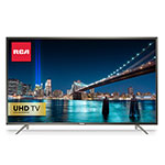 "SMART TV LED 65"" 4K UHD RCA L65P2UHD"