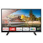 "SMART TV LED 49"" FHD PHILCO PLD49FS8B"