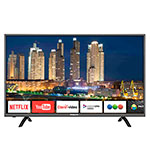 "Smart Tv Led 49"" 4k Uhd Philco PLD49US7C"