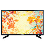 "SMART TV LED 50"" FHD BLUMENT BLM-050-SM"