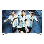 "Smart Tv Led 75"" 4k Uhd Noblex DI75X7500"