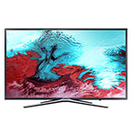 "SMART TV LED 55"" FHD SAMSUNG UN55K5500AG"