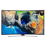 "Smart Tv Led 55"" 4k Uhd SAMSUNG UN55MU6300GCZB"