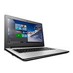 NOTEBOOK LENOVO 80M3006MAR