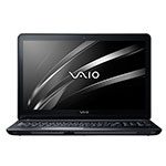NOTEBOOK VAIO FIT15F VJF153A0111B NEGRO