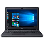 NOTEBOOK ACER ES1-431-C4XB