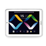 TABLET - NOBLEX - T8044