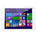 "TABLET EXO WINART W835 7,8"" BLANCO"