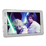 TABLET NOBLEX T7A2IST BLANCO