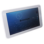 TABLET MAGNUMTECH MG725iS
