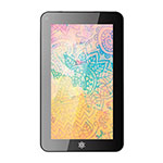 TABLET BE ONE AC7102 ALFA CHIC BLANCO