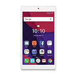 TABLET ALCATEL PIXI 4 8062 BLANCO
