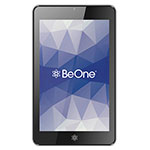 TABLET BE ONE M76W EPSILON CASE II BLANCO