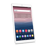 TABLET ALCATEL PIXI A3 8080 BLANCO