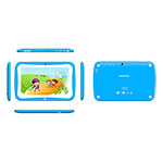 TABLET MINISONIC KIDS 7 PULAGADAS  M768 AZUL