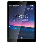 TABLET CIRKUIT PLANET CKP-TAB785K-S PLATEADO